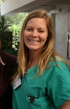 Have you thought about becoming a #travelnurse, but are holding back because you don't know anyone who has done it? Travel Nurse Circles is looking to solve that problem. This is the first of an ongoing series we're calling Adventures in Travel Nursing. We've interviewed Sarah Mahlum, an ICU nurse and former travel nurse, who has worked at healthcare facilities from coast to coast.