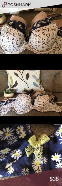 2a59981ce1 Victoria s Secret Bra Bundle Gently loved VS bras
