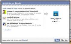Digital Works - Seriøs og god side om facebook  og andre  sociale medier.