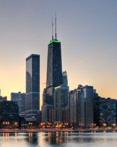 MileNorth, A Chicago Hotel - Chicago, Illinois #Jetsetter