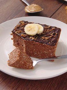 Healthy Recepies, Raw Food Recipes, Veggie Recipes, Gluten Free Recipes, Sweet Recipes, Cooking Recipes, Polish Recipes, Healthy Sweets, Sweet Desserts