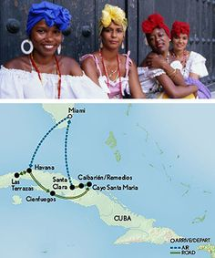 Cuba: People to People Cuba People, Cuba Tours, Adventure Travel Companies, Damn Yankees, Most Luxurious Hotels, Naples Florida, Tour Operator, Hotels And Resorts, Luxury Travel