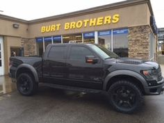 """Tacoma with 20"""" XD rockstar 2 and 275/55R20 Toyo MT's ..."""