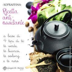 """Ecco una nuova """"ricetta"""" del Dr. Giorgini. Unite assieme 4 tipi di tè diversi (tè verde, bianco, oolong e nero), quindi aggiungete glutatione e coenzima Q10. Arricchite il tutto con vitamine e nutritivi come zinco, rame, selenio e vitamina B2, C ed E. È questa la """"formula"""" di LONGEVI-TÈ. Scopritelo qui http://www.drgiorgini.it/index.php/a1-serilongevite30-drg-longevi-te-30-g-pastiglie #integratore #anmtiossidanti…"""