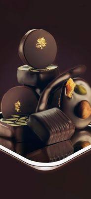 أجمل خلفيات شكلاطة للموبايلات أحلي صور الشكلاطة Chocolate للهواتف الذكية الايفون والأندرويد خلفيات شكلاطة للايفون خلفي Nespresso Chocolate Nespresso Cups