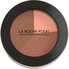 La Roche Posay Toleriane Teint Poudre De Soleil (Bronzing Powder) 12g