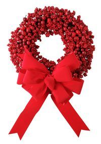How To Make A Wreath Bow Crafts Pinterest Wreaths Bows And
