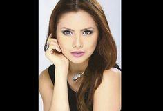 http://media.philstar.com/images/the-philippine-star/entertainment/20140526/ashley-rivera-petra-mahalimuyak-16.jpg