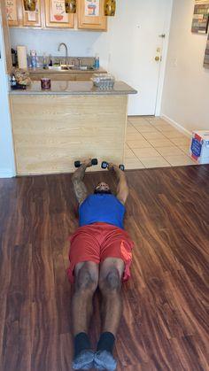 Big Biceps Workout, Gym Workout Videos, Body Workout At Home, Gym Workout Tips, Boxing Workout, Workout Women, Plyometric Workout, Dumbbell Workout, Upper Abs