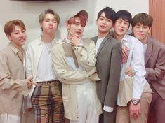 FY! Roh Taehyun Kim Yongguk, Kwon Hyunbin, Kim Dong, Produce 101 Season 2, Hyun Bin, Korean Men, Btob, Yugyeom, Boy Groups