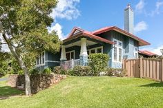 65-1276 KI RD, KAMUELA , 96743 MLS# 602070 Hawaii for sale - American Dream Realty