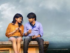 """Search Results for movie wallpapers indiaglitz"""" – Adorable Wallpapers Latest Movie Releases, Latest Movies, 3 Movie, Movie Photo, Cute Couple Poses, Cute Couples, New Movies Coming Soon, Love Couple Photo, Indian Actress Pics"""