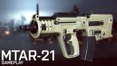 RedWolfNine: Battlefield 4 - Best Guns - What are the best guns in Personally I love the and the Glock The Fire is almost a spray and the rates of fire are insane Battlefield 4, Bullets, Blood, Guns, Fire, Weapons Guns, Weapons, Bullet, Handgun