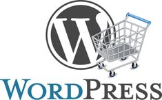 Wordpress learn basic guidelines for everyone