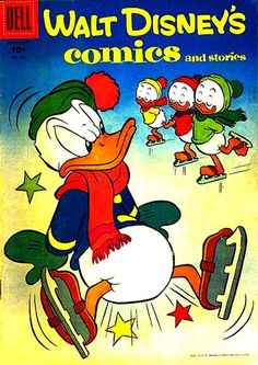 Dell comics - Google Search