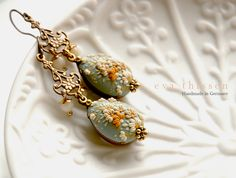 """https://flic.kr/p/g62GC5 