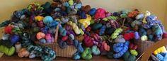 mollycoddled yarns - Google Search