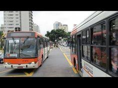 A Prefeitura de São Paulo faz uma nova licitação para a escolha das empresas que vão prestar o serviço de transporte coletivo da capital pelos próximos 20 anos. Isso poderá alterar a vida de cerca de 10 milhões de passageiros que usam ônibus todos os dias na cidade. Mova-se conversou com Odila de Paiva Souza, a diretora de planejamento da SPTrans, sobre as novidades desta nova licitação.     Link relacionado:  Confira o Edital da Licitação no Blog Ponto de Ônibus  <a…