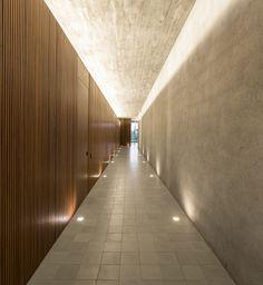 Gallery - Redux House / Studiomk27- Marcio Kogan + Samanta Cafardo - 2