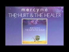 Mercyme - You Don't Care at All -- http://www.youtube.com/watch?v=DImDE1V0f-M=youtu.be
