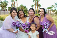 Mr & Mrs Moreno - April 2016  Photos by Ana Studios Photography #anastudiosphotography, #anastudiosweddings, #weddingphotography, #weddingphotos, #lasvegasweddings, #countryclubwedding, #rhodesranchweddings, #lakeviewwedding, #thewedding, #weddingday, #romanticwedding, #bridesmaindsphoto, #newlywedphotos, #mrandmrsphotos, #romanticphotos, #weddingceremony, #weddingceremonyphotos, #outdoorweddingceremony, #withthisring #itheewed, #weddingreceptionphotos, #happilyeverafter,