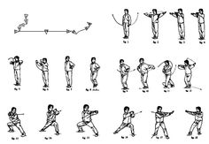 Printable wtf taekwondo forms Keep Healthy Eating Simple