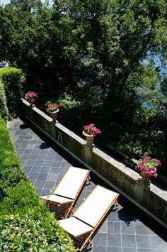 Portofino: Portofino, Italy Simply a world apart! Living In Italy, Price Book, Great Restaurants, French Riviera, Garden Bridge, Sun Lounger, Trip Advisor, Cruise, Portofino Italy
