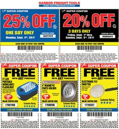 Pinned April Th Off Online At Round Table Pizza Via Promo - Round table pizza coupons 25 off