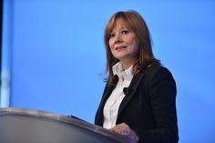 GM fires 15 at top levels; report on ignition switches 'brutally tough'
