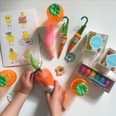 Toddler Activities, Cake, Desserts, Food, Pie Cake, Tailgate Desserts, Pastel, Meal, Dessert