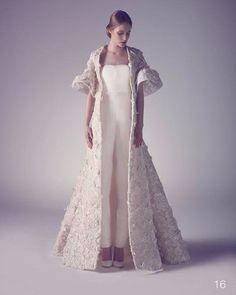 http://pinterest.com/katebolin96/fashion/