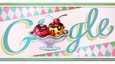 doodle google - Buscar con Google