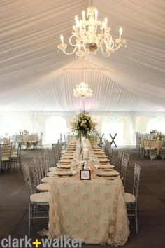 Lake Mohawk Country Club Weddings Get Prices For North Jersey