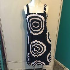 Brand New Summer Dress Fun and Funky Summer Dress Dresses Midi
