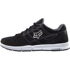 Fox Racing Motion-Elite Men's Shoes Sports Wear « Shoe Adds for your Closet