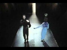 Marc Caro, Regine Chopinot & Jean-Paul Gaultier - Le Défilé (1986)