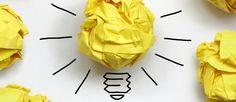 As vantagens e desvantagens dos meios de publicidade  #agenciasdepublicidade #anuncioscriativos #anunciospublicitarios #comofazerpublicidade #fazerpublicidadeadwords #fazerpublicidadecompensa #linguagempublicitaria #meiosdepublicidade #meiospublicitarios #ondepublicitar #orçamentodepublicidade #publicidade #publicidadeimprensa #publicidadeinternet #publicidadeonline #publicidadetelevisiva #tiposdepublicidade #vantagenspublicidade