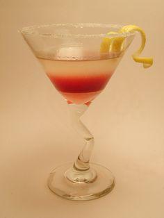 madtini_raspberry_lemon_drop_martini