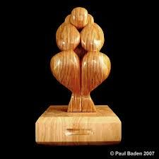 wood sculpture - Google Search
