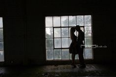 old sugar mill  photography sacramento engagement