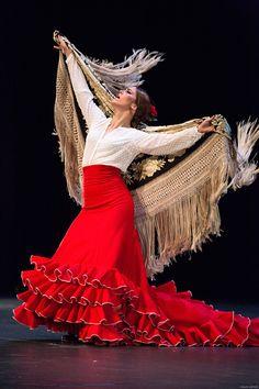 ciutat-flamenco-2015_belen-maya-los-invitados-patricia-guerrero-con-el-mantc3b3n.jpg (600×900)