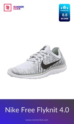 f52d5dd8aa8c Nike Free Flyknit 4.0 Review - Buy or Not in Mar 2019