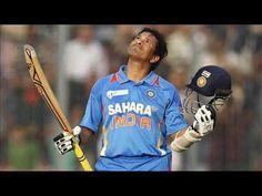 A legend of cricket Sachin Tendulkar Height is 5 Inches. Sachin Tendulkar completed his 10000 runs in just 259 innings. History Of Cricket, Images Wallpaper, India Cricket Team, Cricket Wallpapers, Rohit Bal, Man Of The Match, Neeta Lulla, Sachin Tendulkar, Ritu Kumar