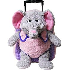 Well-Educated Dispalang Female Wallet/child Purse Makeup Case Pouch Toiletry Organizer Holder Animal Horse Money Coin Bags Mini Coin Purse Coin Purses Coin Purses & Holders