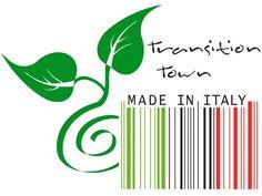 Città di transizione: nuovi paradigmi per una vita senza petrolio http://www.wewrite.it/Ambiente/citta-di-transizione-nuovi-paradigmi-per-una-vita-senza-petrolio.html @Marta Albè