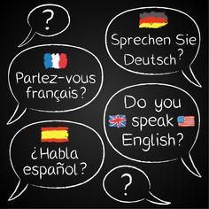 Equivalencias entre el MCERL y los certificados oficiales de idiomas