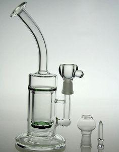 http://www.420elite.com/headshop/index.php/bonnisue-tornado-percolator-glass-water-pipe.html