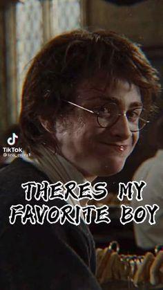 Harry Potter Gif, Harry Potter Videos, Daniel Radcliffe Harry Potter, Mundo Harry Potter, Harry Potter Pictures, Harry Potter Wallpaper, Harry Potter Universal, Harry Potter Characters, Harry Potter World