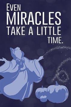 Disney-Cinderella. Curated by Suburban Fandom, NYC Tri-State Fan Events: http://yonkersfun.com/category/fandom/