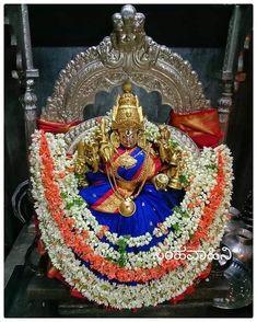 Lord Murugan, Durga Goddess, God Pictures, Mysore, Shiva, Goddesses, Art, Art Background, Kunst